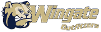 Wingate Outfitters