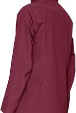 Orage Cornice jacket