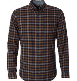 Royal Robbins Lieback Flannel Long Sleeve
