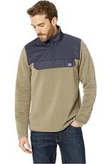 Helly Hansen Lillo sweater
