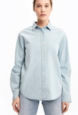 Lole Lorimer shirt
