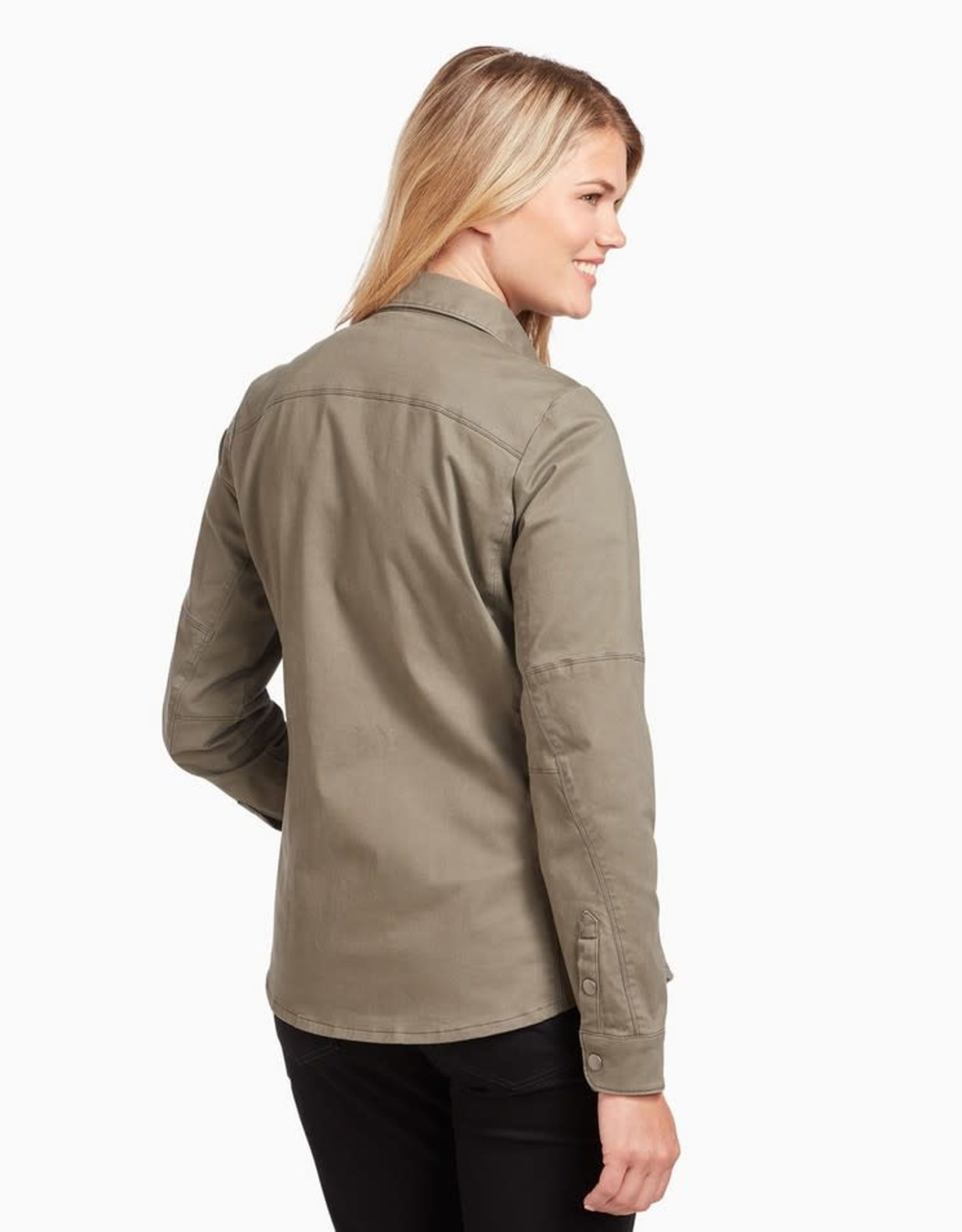 Kuhl Generatr jacket