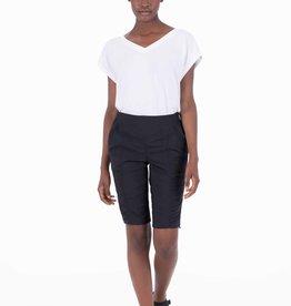 Indygena Viajar II shorts