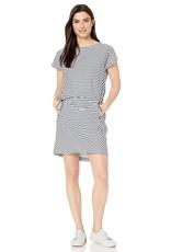 Helly Hansen Siren dress