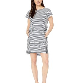 Helly Hansen Siren dress