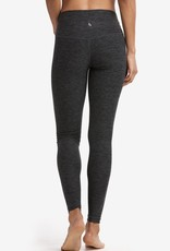 Lole Half moon high waisted legging
