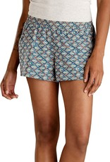 Toad&Co Sunkissed shorts