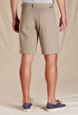 Toad&Co Rover shorts