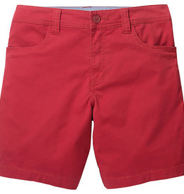Toad&Co Mission ridge shorts