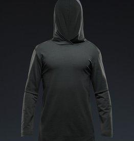 Orage Off site hoodie