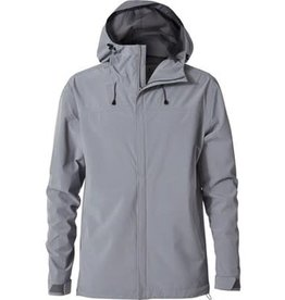 Royal Robbins Oakham jacket