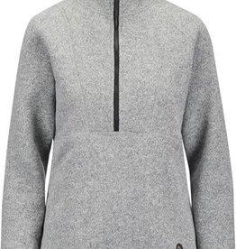 Indygena Hiti sweater