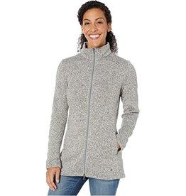 Royal Robbins Sentinal peak jacket