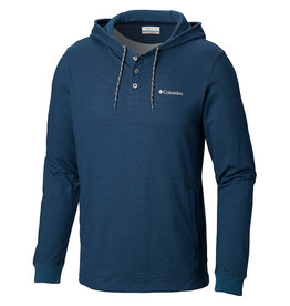 Columbia Shoals point hoodie