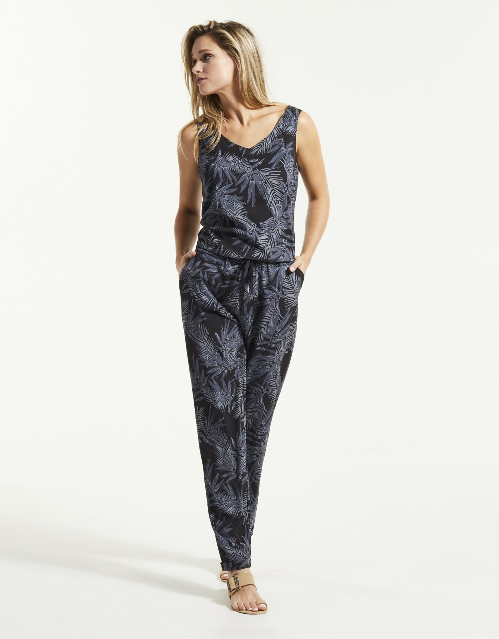 FIG ZAZ jumpsuit
