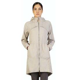 Indygena Slinga long jacket