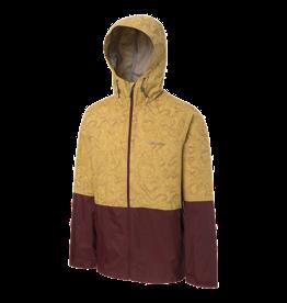 Columbia Roan mountain jacket