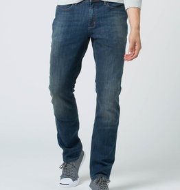 DU/ER Denim Performance denim