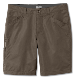 Royal Robbins Convoy utility short