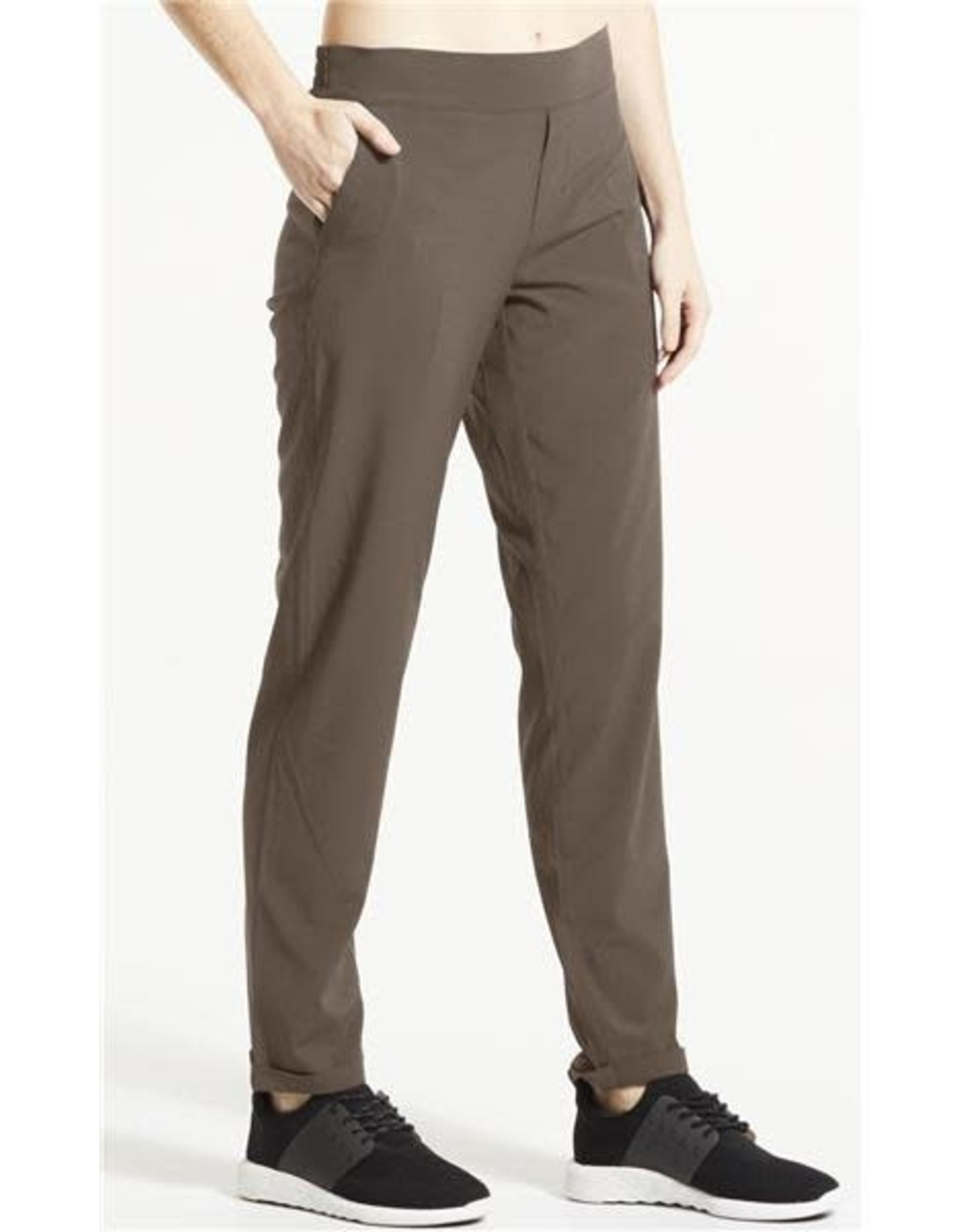FIG JIB pants