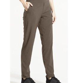 FIG JIB pants