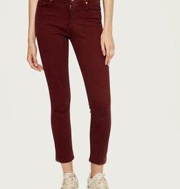Lole Long skinny jean