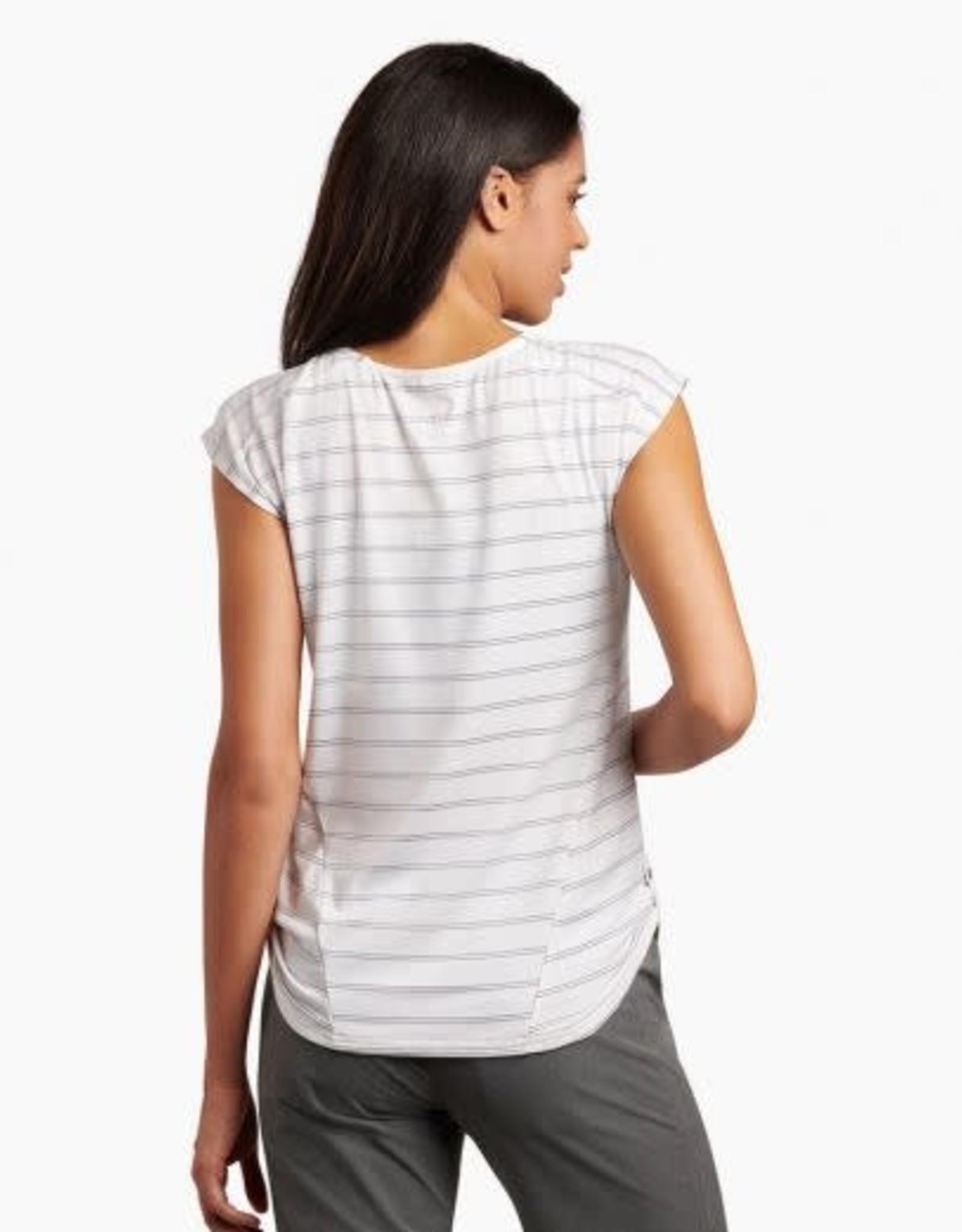 KÜHL Laurel short sleeve
