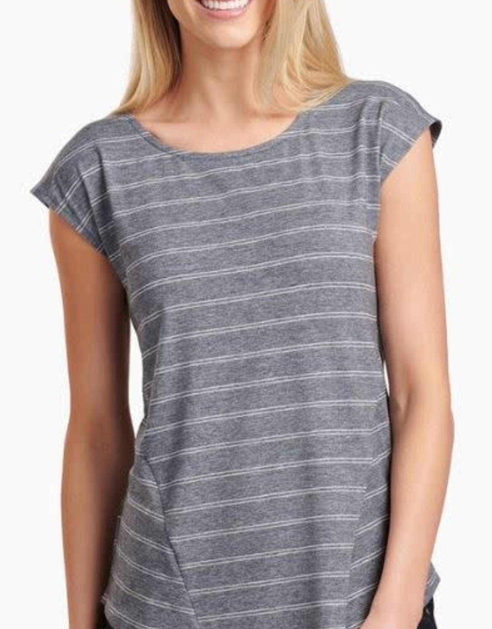 Kuhl Laurel short sleeve