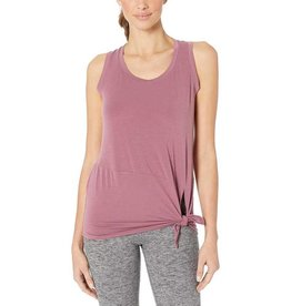 Columbia Take it easy tank top