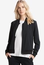 Lole Olivie jacket