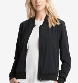Lole Olivie jacket