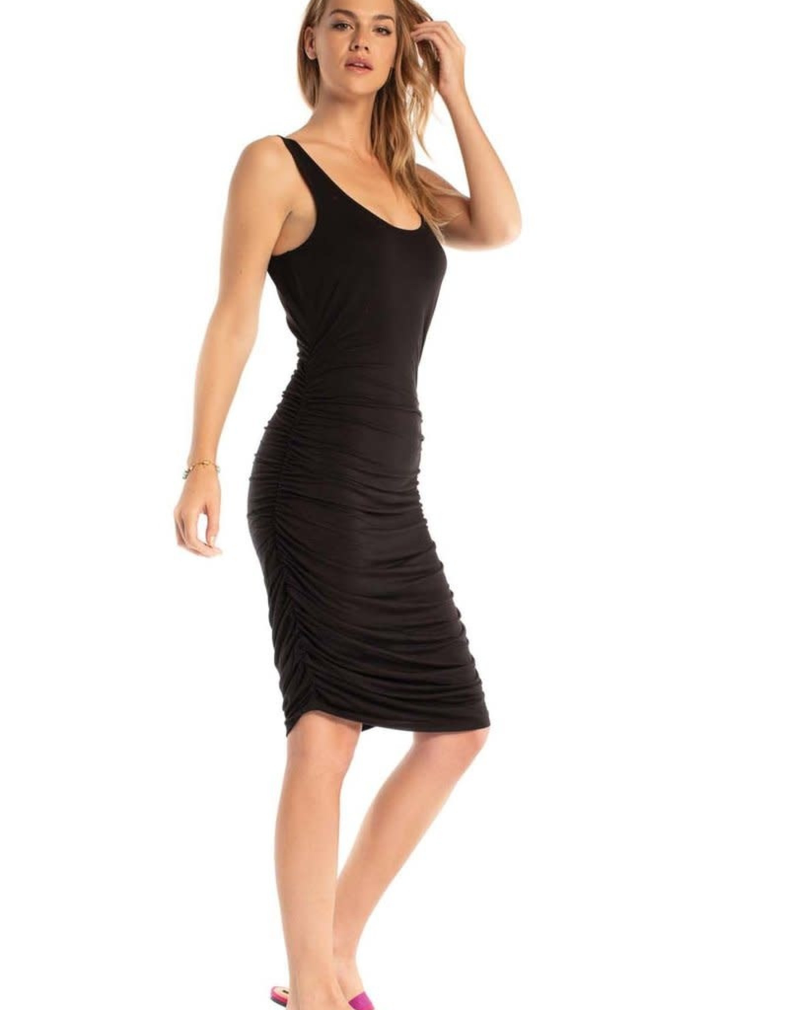 Synergy Sophia dress