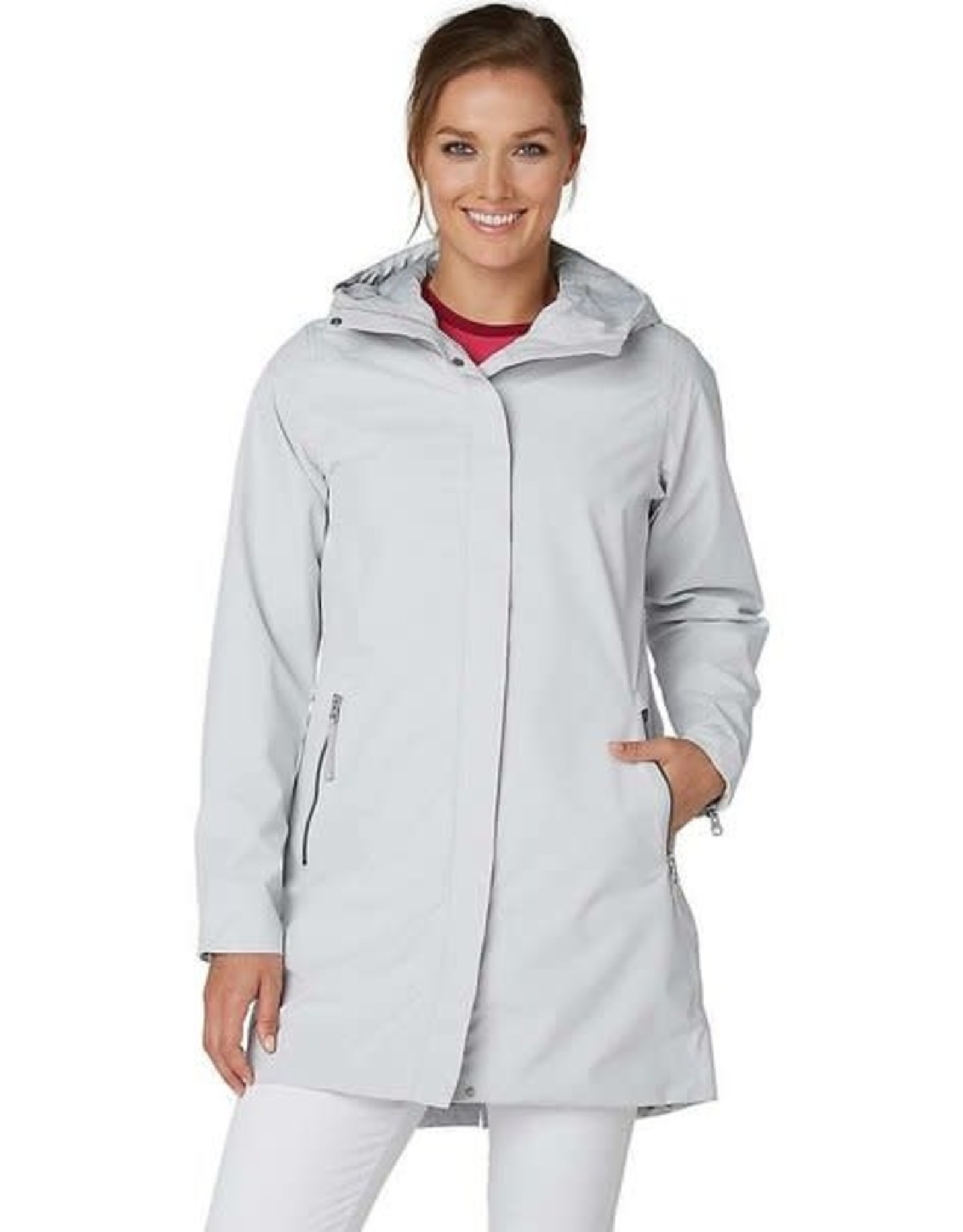 Helly Hansen Laurel coat