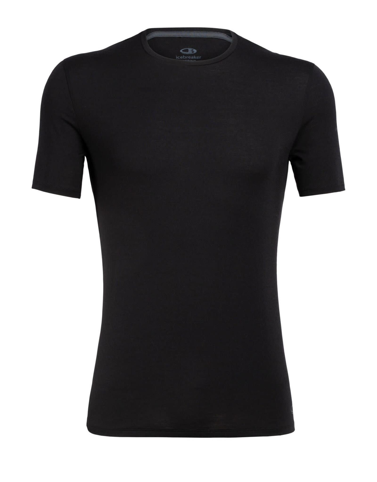 Ice Breaker Anatomica tshirt