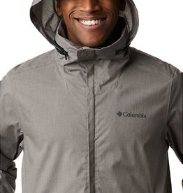 Columbia Westbrook jacket