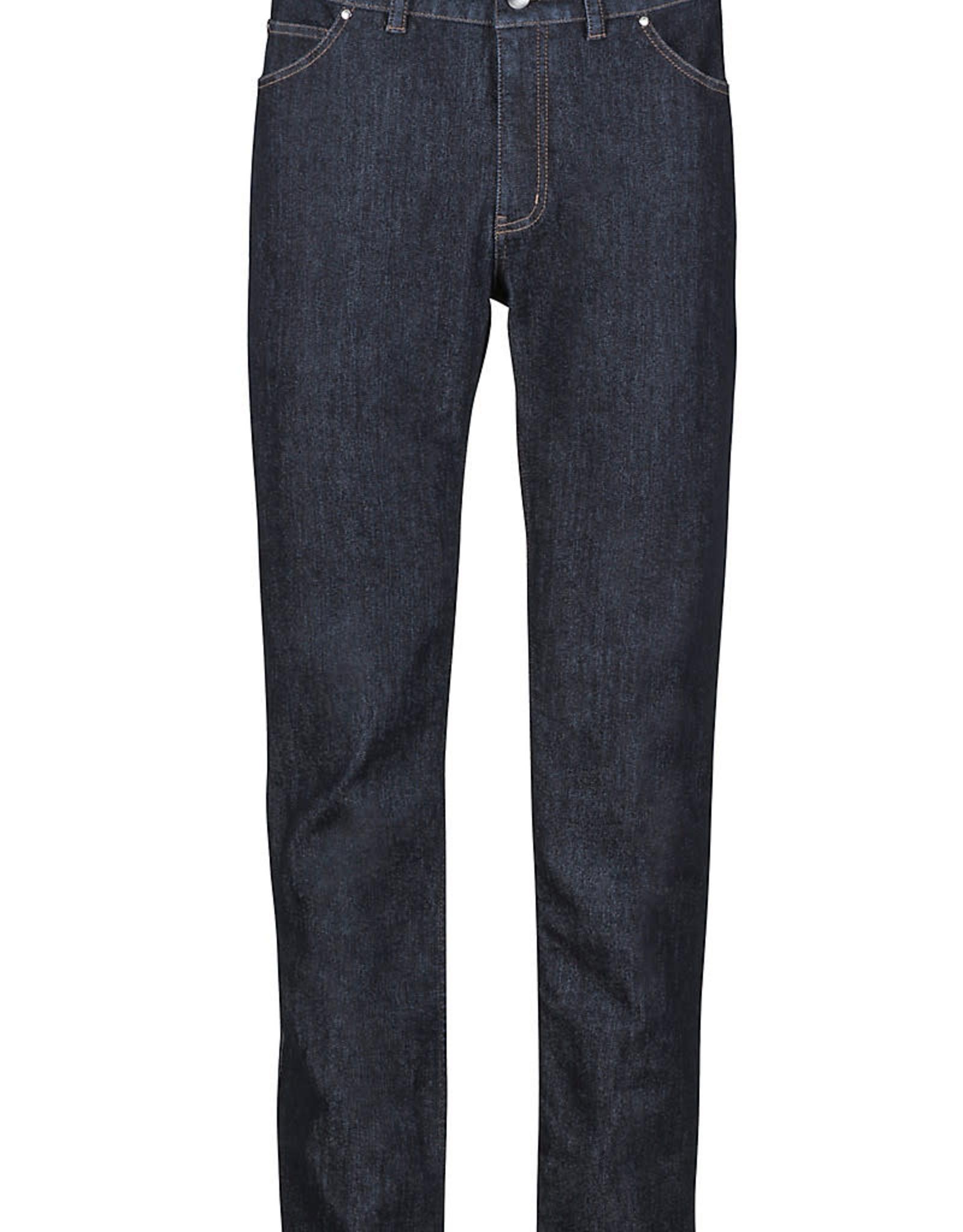 ExOfficio Dylan jean
