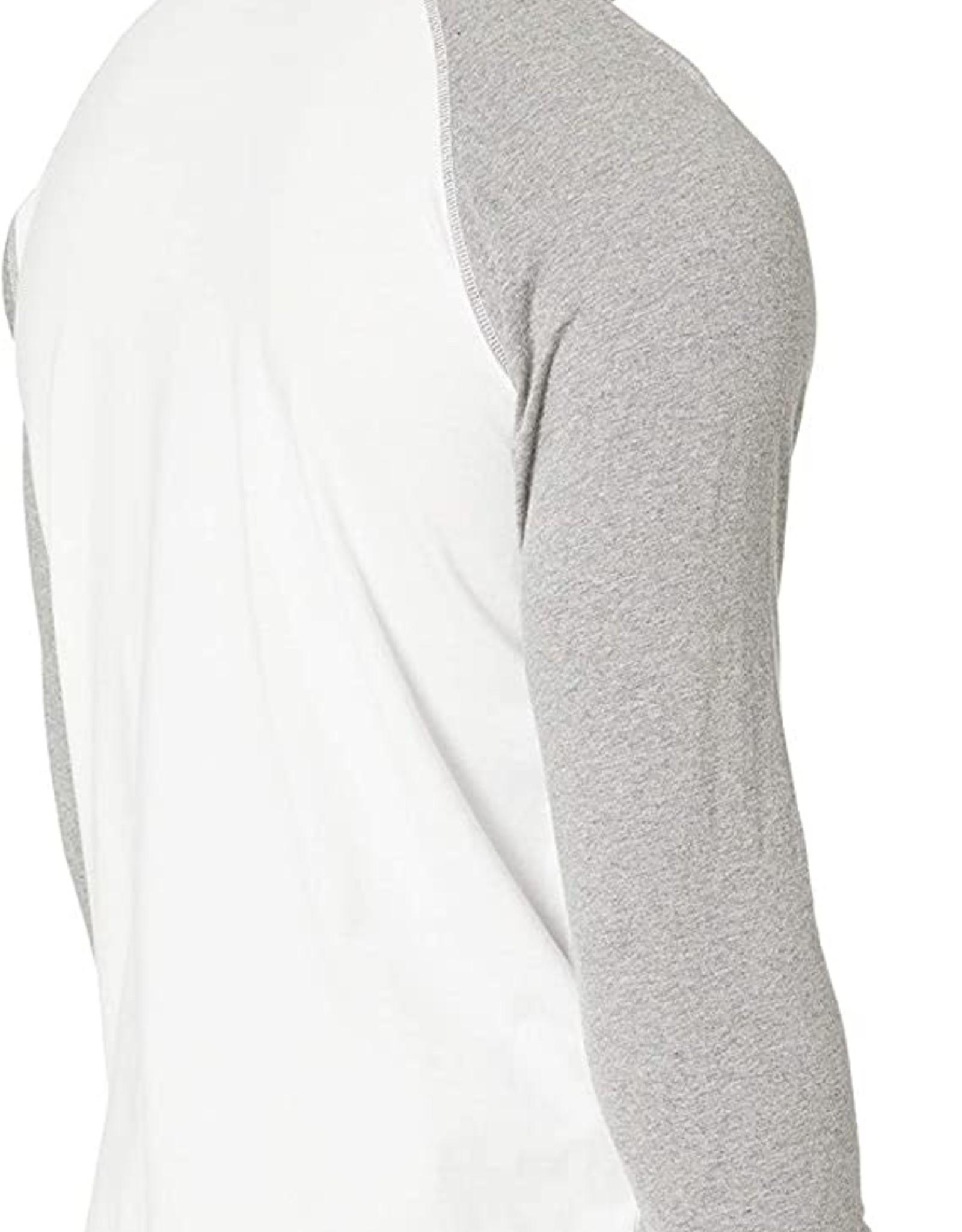 Ecoths Cashel hoodie