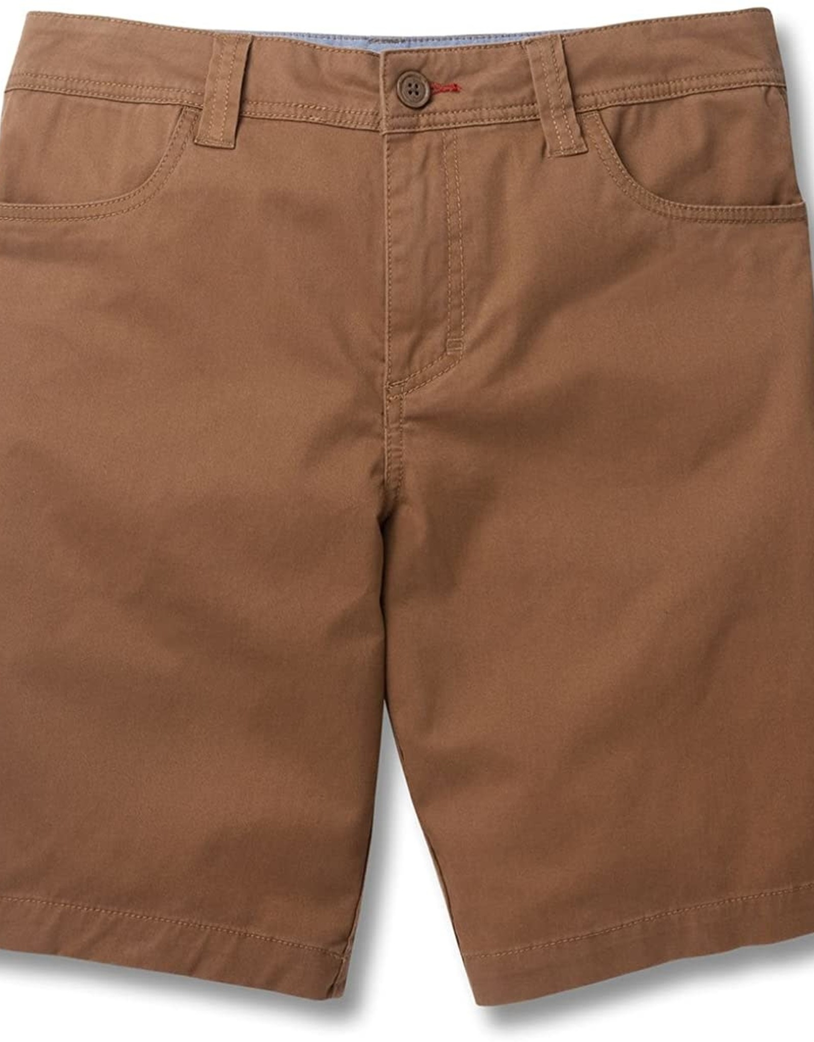 Toad&Co Mission ridge shorts