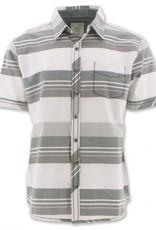 Ecoths Oberon short sleeve