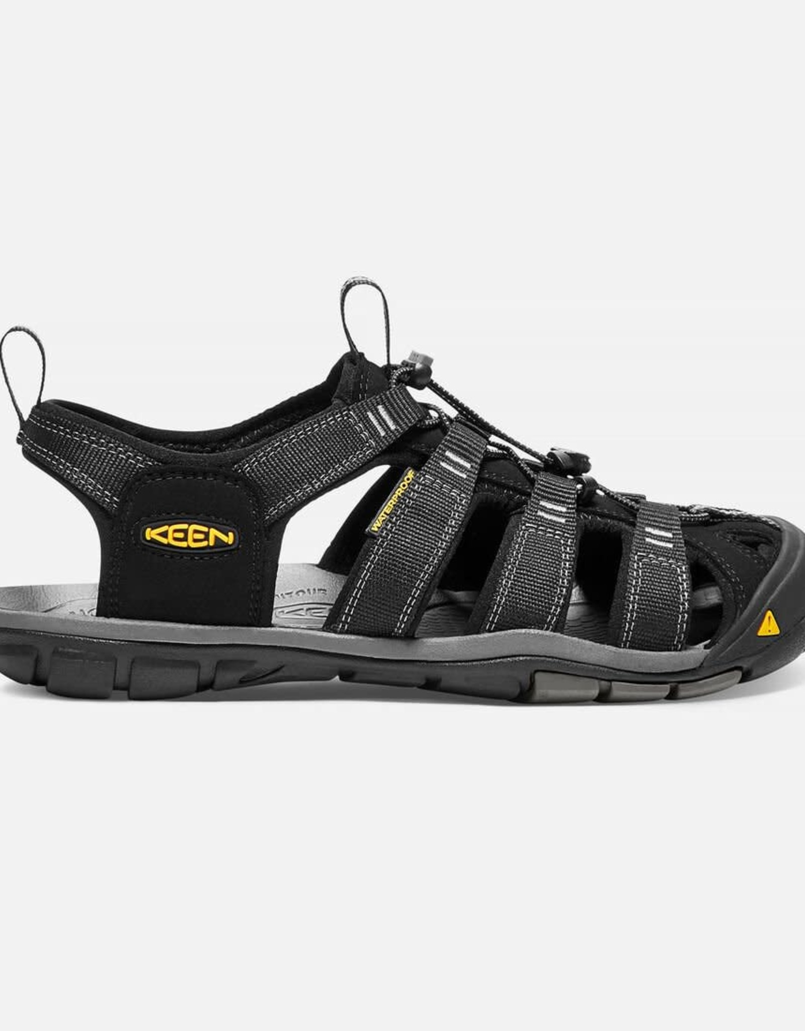 Keen Mens clearwater cnx