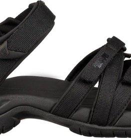 Tirra Sandal