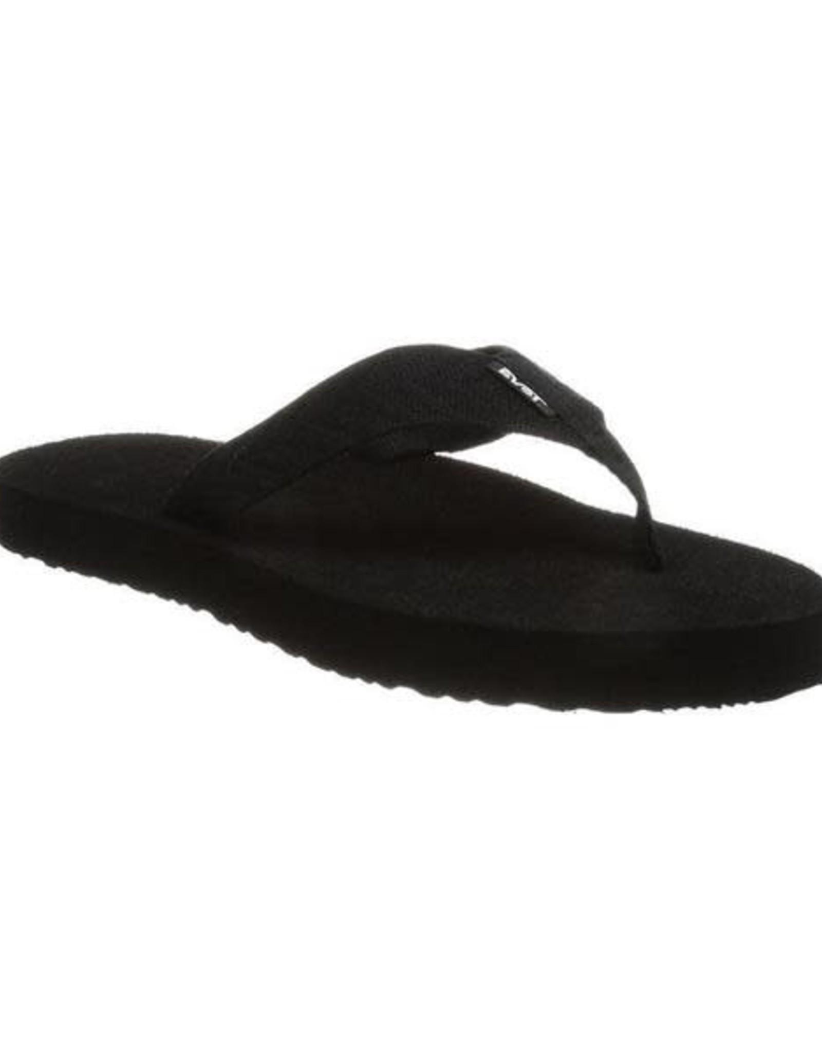 Mush II Sandal