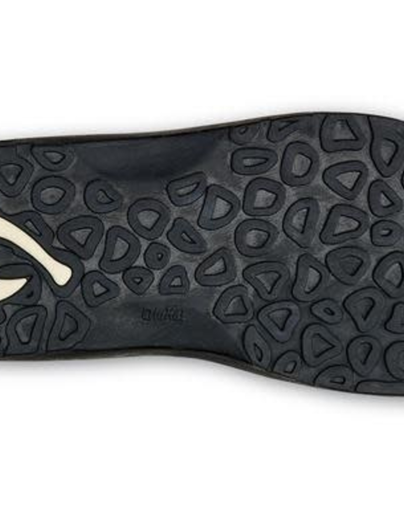 'Ohana Sandal