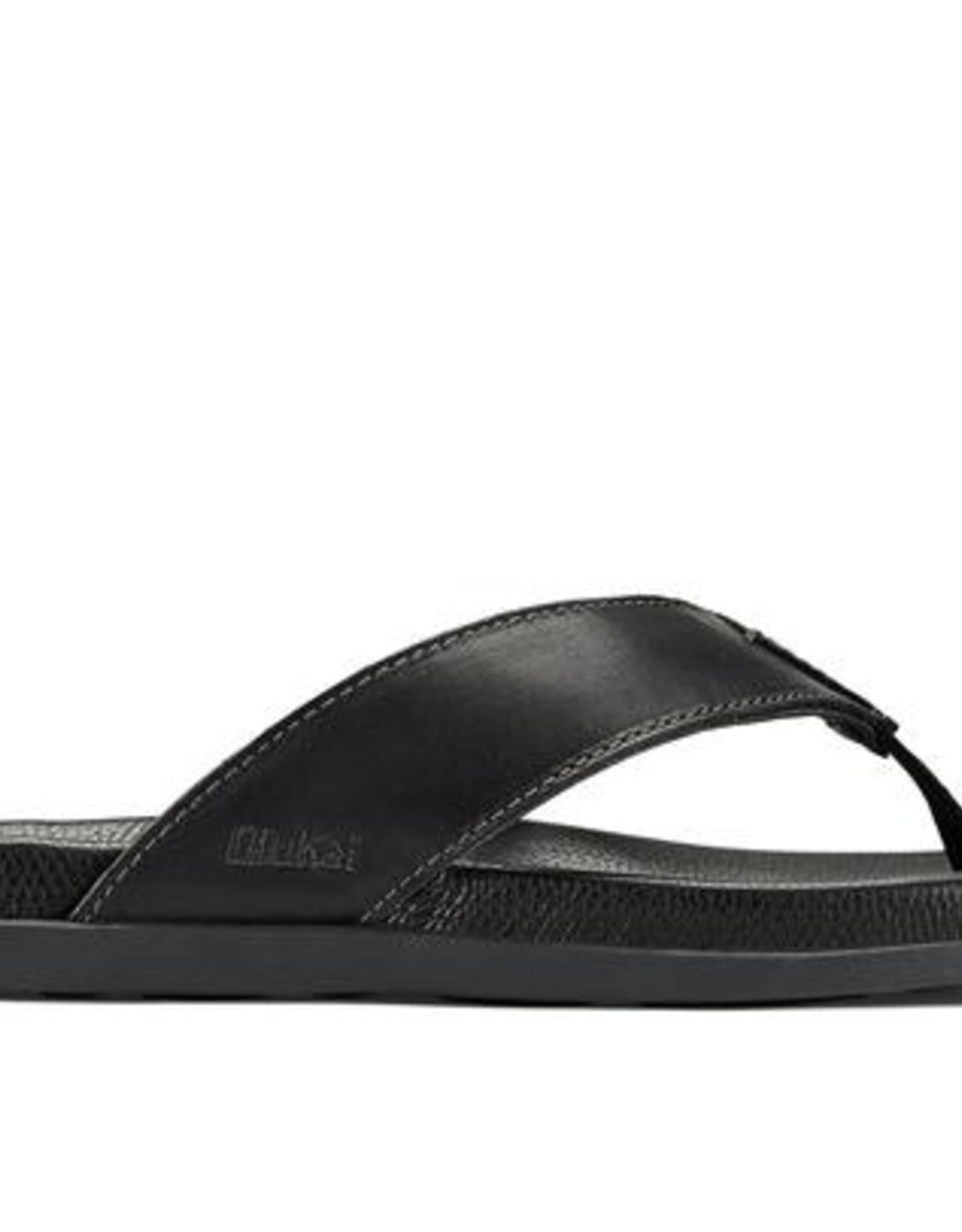 Nalukai Sandal