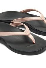 Ho'ōpio Sandal