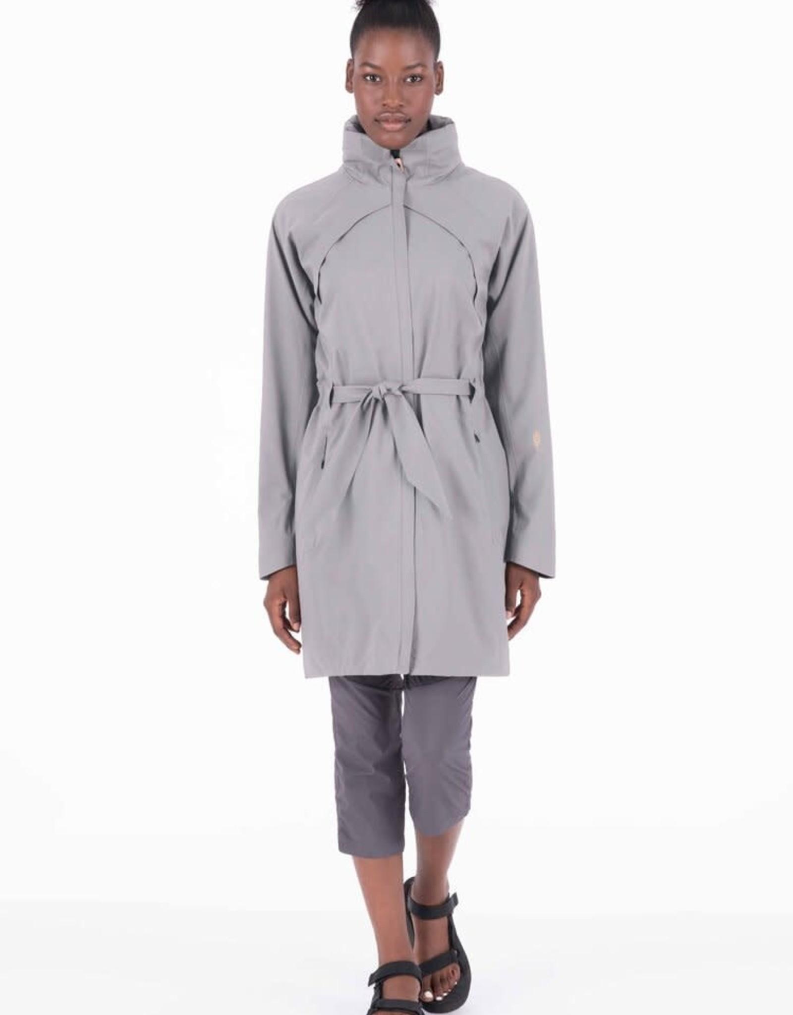 Indygena Finola Rain Jacket