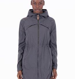 Indygena Slinga II Jacket