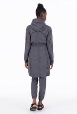 Indygena is now Indyeva Slinga II Jacket