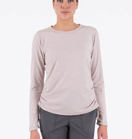 Indygena Milgin II long sleeve Top