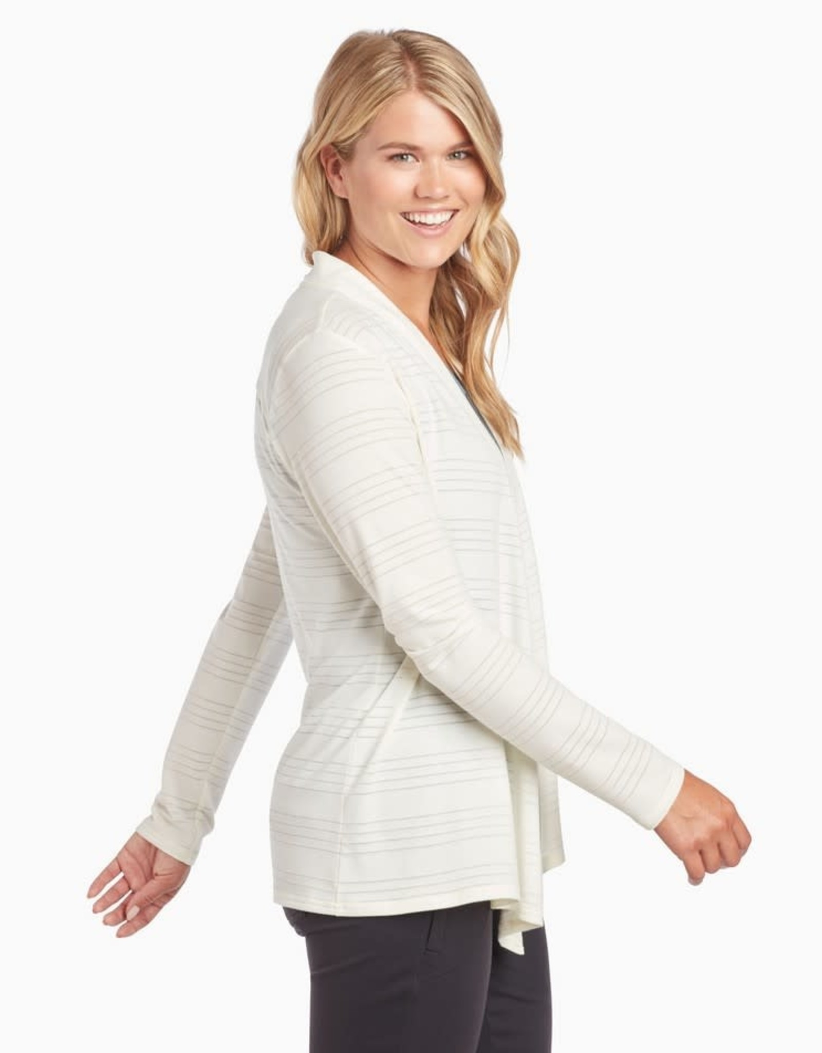 Kuhl Intuition Wrap
